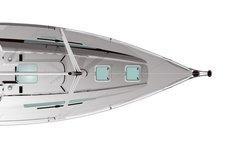 thumbnail-5 Jeanneau 32.0 feet, boat for rent in , FR