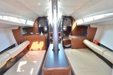 thumbnail-2 Jeanneau 32.0 feet, boat for rent in , FR