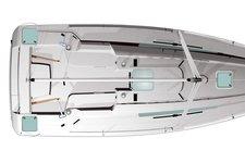 thumbnail-4 Jeanneau 32.0 feet, boat for rent in , FR