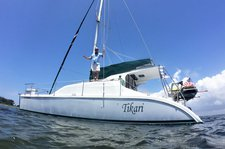 thumbnail-3 TOM CAT 32.0 feet, boat for rent in Gulf Breeze, FL