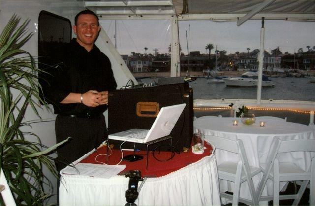 Boat for rent Custom 111.0 feet in Newport Beach, CA