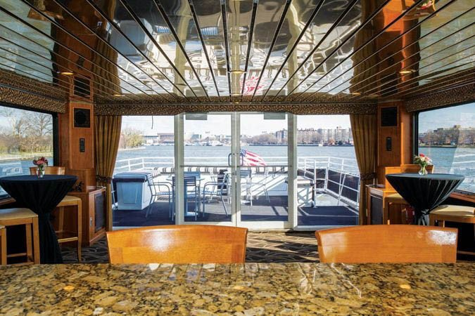 Boat for rent Custom 111.0 feet in Norfolk, VA