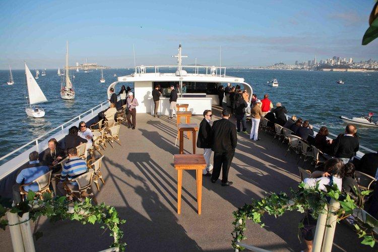 Alameda boat rental sailo alameda ca motor yacht boat 7723 for Motor boat rental san francisco