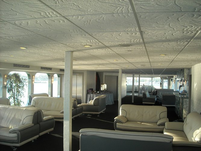 Boat for rent Custom 140.0 feet in Newport Beach, CA