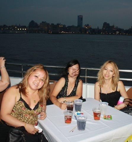 Boat for rent Custom 165.0 feet in New York, NY