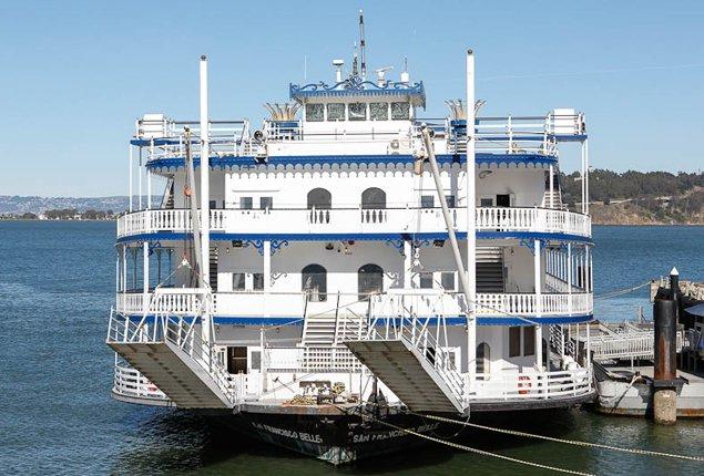 San Francisco Boat Rental Sailo San Francisco Ca Mega