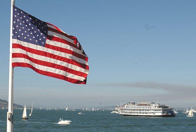 Boat for rent Custom 292.0 feet in San Francisco, CA