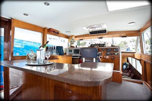 Boat for rent Custom 64.0 feet in Newport Beach, CA