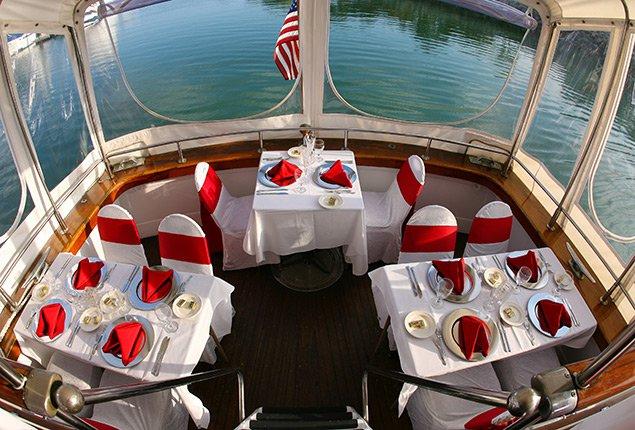 Rent a custom custom 72 39 motorboat in san diego ca on sailo for Motor boat rental san francisco