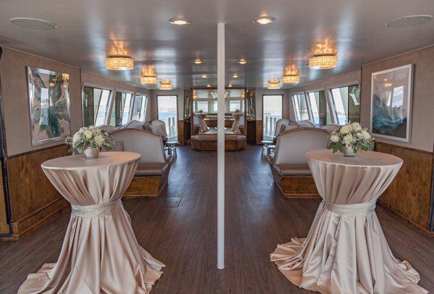Boat for rent Custom 85.0 feet in San Diego, CA