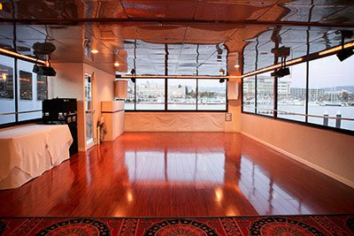 Boat for rent Custom 91.0 feet in Alameda, CA