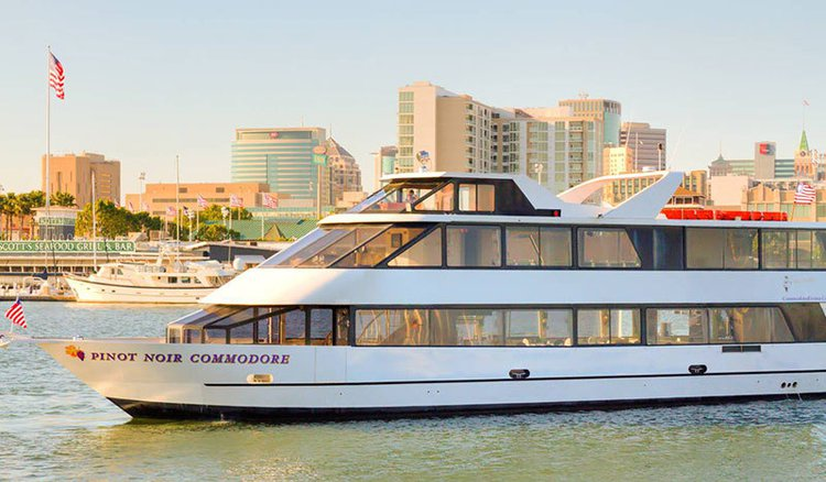 Experience pure luxury and comfort aboard 91' motor yacht