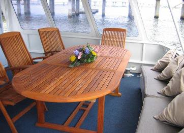 Boat for rent Striker 91.0 feet in Hyatt Regency Pier 66, FL