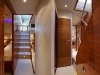 thumbnail-5 Aicon 64.0 feet, boat for rent in Alimos, GR