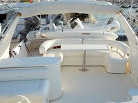 thumbnail-3 Aicon 64.0 feet, boat for rent in Alimos, GR