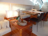 thumbnail-13 Aicon 64.0 feet, boat for rent in Alimos, GR
