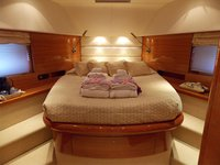 thumbnail-16 Aicon 64.0 feet, boat for rent in Alimos, GR