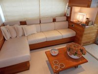thumbnail-9 Aicon 64.0 feet, boat for rent in Alimos, GR