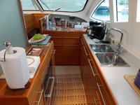 thumbnail-12 Aicon 64.0 feet, boat for rent in Alimos, GR