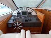 thumbnail-11 Aicon 64.0 feet, boat for rent in Alimos, GR