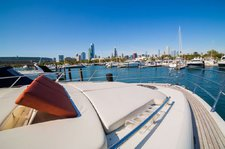 thumbnail-8 Azimut 62.0 feet, boat for rent in Chicago, IL