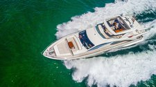 thumbnail-37 Azimut 85.0 feet, boat for rent in Miami,