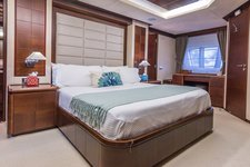 thumbnail-21 Azimut 85.0 feet, boat for rent in Miami,