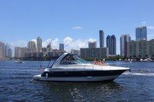 thumbnail-1 Cruiser Yacht 40.0 feet, boat for rent in Hallandale Beach,