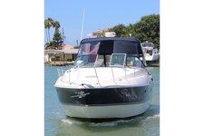 thumbnail-4 Cruiser Yacht 40.0 feet, boat for rent in Hallandale Beach,