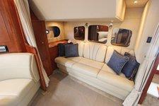 thumbnail-6 Cruiser Yacht 40.0 feet, boat for rent in Hallandale Beach,
