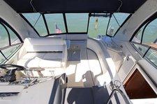thumbnail-10 Cruiser Yacht 40.0 feet, boat for rent in Hallandale Beach,