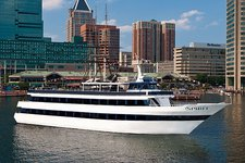 thumbnail-4 Custom 111.0 feet, boat for rent in Baltimorex, MD
