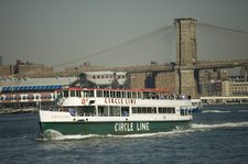 Rent a party vessel in New York to make upcoming event memorable
