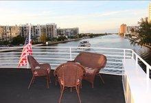 thumbnail-7 Custom 120.0 feet, boat for rent in Fort Lauderdale, FL