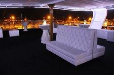 thumbnail-24 Custom 120.0 feet, boat for rent in Fort Lauderdale, FL