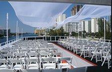 thumbnail-4 Custom 120.0 feet, boat for rent in Fort Lauderdale, FL