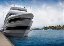 thumbnail-3 Custom 120.0 feet, boat for rent in Fort Lauderdale, FL
