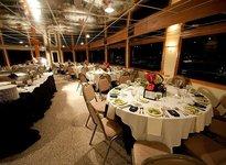 thumbnail-20 Custom 120.0 feet, boat for rent in Fort Lauderdale, FL