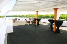 thumbnail-8 Custom 120.0 feet, boat for rent in Fort Lauderdale, FL