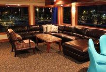 thumbnail-23 Custom 120.0 feet, boat for rent in Fort Lauderdale, FL