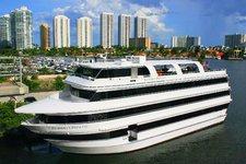 thumbnail-2 Custom 120.0 feet, boat for rent in Fort Lauderdale, FL