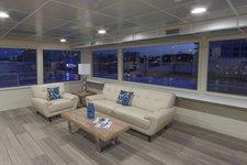 thumbnail-20 Custom 128.0 feet, boat for rent in Fort Lauderdale, FL