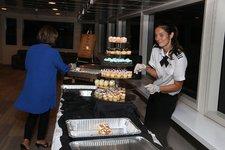 thumbnail-27 Custom 128.0 feet, boat for rent in Fort Lauderdale, FL