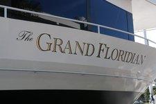 thumbnail-5 Custom 128.0 feet, boat for rent in Fort Lauderdale, FL
