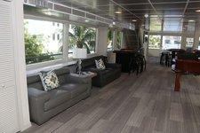 thumbnail-21 Custom 128.0 feet, boat for rent in Fort Lauderdale, FL