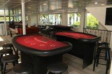 thumbnail-23 Custom 128.0 feet, boat for rent in Fort Lauderdale, FL