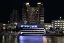 thumbnail-2 Custom 128.0 feet, boat for rent in Fort Lauderdale, FL