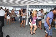 thumbnail-26 Custom 128.0 feet, boat for rent in Fort Lauderdale, FL