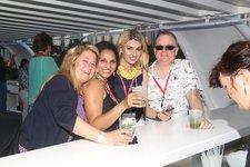 thumbnail-24 Custom 128.0 feet, boat for rent in Fort Lauderdale, FL