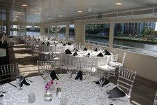 thumbnail-12 Custom 128.0 feet, boat for rent in Fort Lauderdale, FL